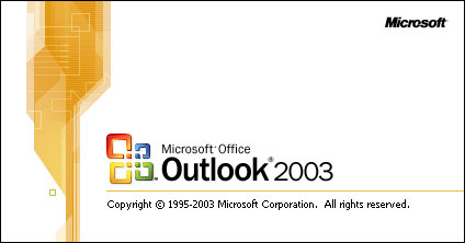 Download Office 2003 Service Pack 2 for Language Interface