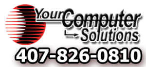 Your Computer Solutions Inc.