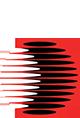 logo smallheader